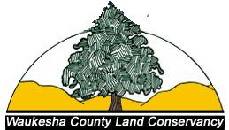 Waukesha County Land Conservancy